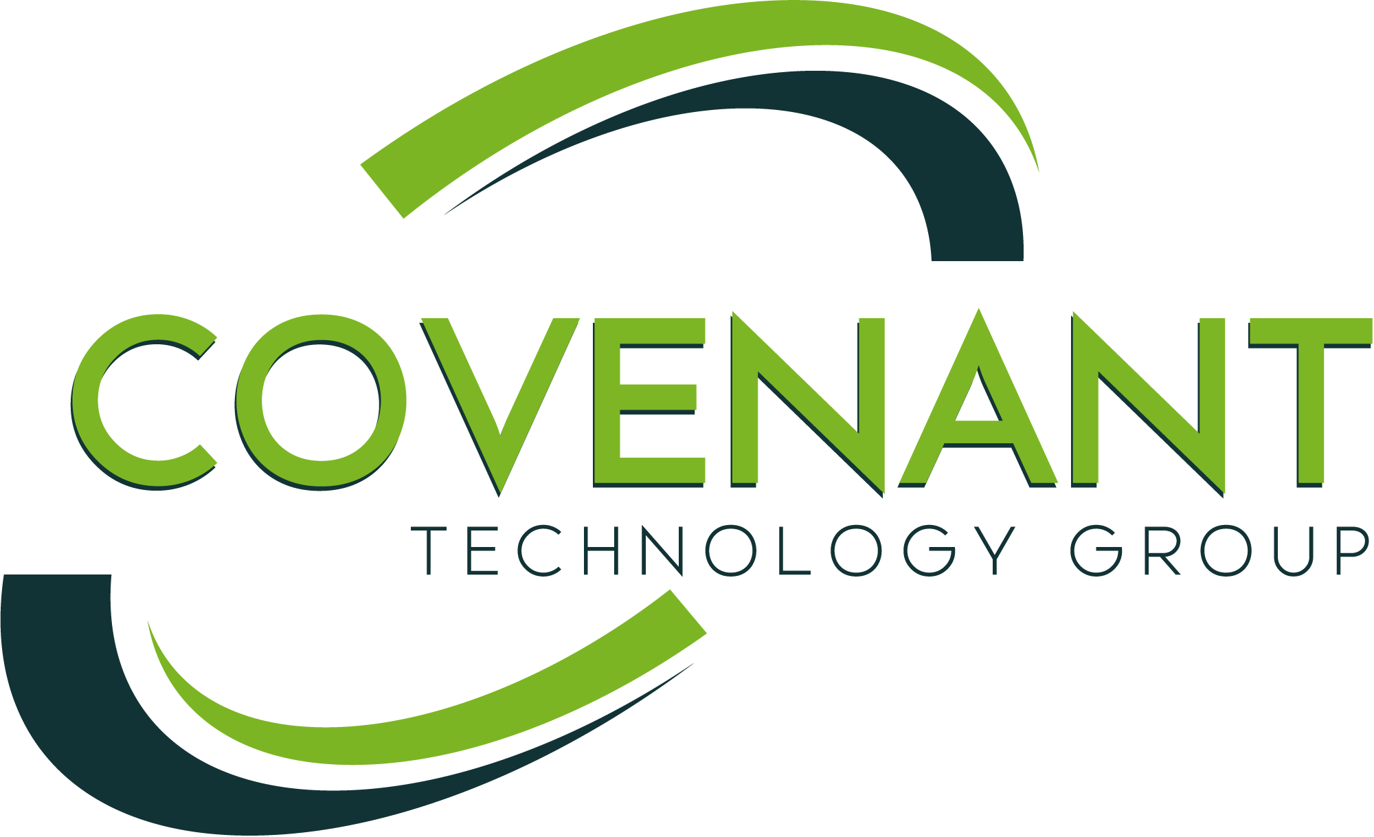 Custom Healthcare Applications – Covenant Technology Group